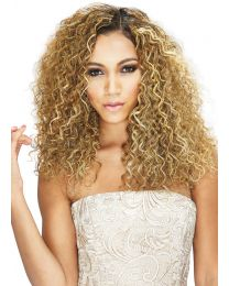 Bobbi Boss Forever Nu Beach Curl 18""