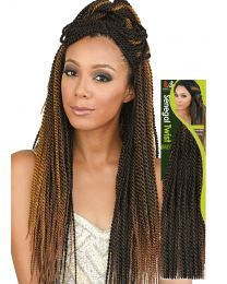 BOBBI BOSS Senegal Twist Braid 20""
