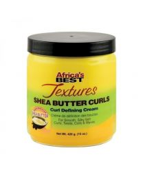 Africas Best Curl Defining Cream 426 ml
