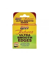Africas Best Ultra Smooth Edges Gel 71 ml
