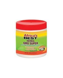 Africas Best Herbal Gro Super 149 gr