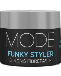 Affinage Mode - Funky Styler 75ml