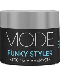Affinage Mode - Funky Styler 75ml