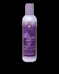 Affirm Care MoisturRight® Clarifying Shampoo