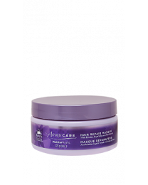 Affirm Care MoisturRight® Hair Repair Masque