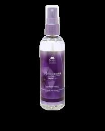 StyleRight® Laminate Spray - 4oz / 120ml