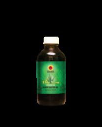 Tropic Isle Living Jamaican Black Castor Oil Aloe Vera 118ml