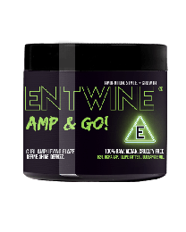 ENTWINE COUTURE Curl Amplifying GLAZE - 16oz / 454ml