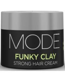 Affinage Mode - Funky Clay 75ml