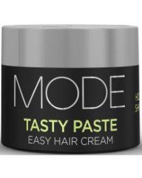 Affinage Mode - Tasty Paste 75ml
