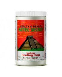 Aztek Secret Indian Healing Clay - 2LBS / 908g