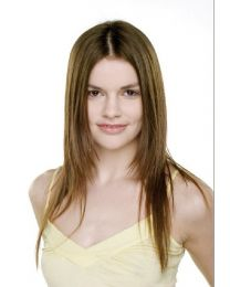 Balmain Fill-in Soft Ring Extensions 40 cm, 50 pcs