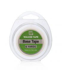 "Walker Tape - BASE TAPE 1"" x 6yrds"