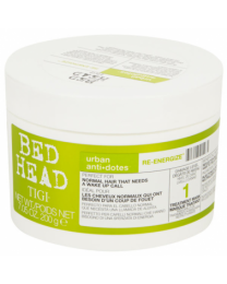 Tigi Bed Head Re-Energize Treatment Mask 200gr