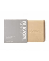 BLK/OPL Skin Brightening Bar Soap - 4oz / 113g