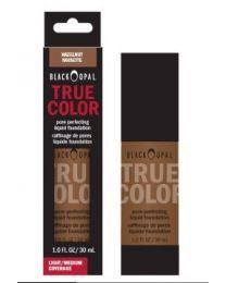 Black Opal True Color Pore Perfecting Liquid Foundation 30 ml