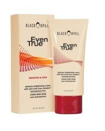 Black Opal Even True Skintone Brightening Creme 60 ml