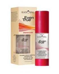 Black Opal Even True Tri-Complex Skintone Brightening Gel 30 ml
