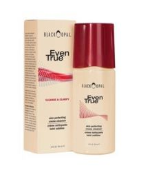Black Opal Even True Skin Perfecting Creme Cleanser 90 ml