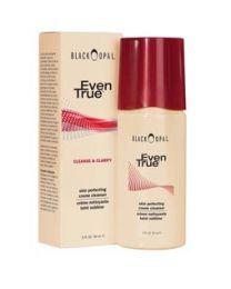 Black Opal Even True Skin Perfecting Creme Cleanser 90 ml