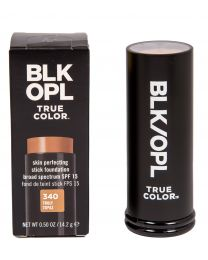BLK/OPL TRUE COLOR® Skin Perfecting Stick Foundation