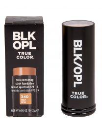 BLK/OPL TRUE COLOR® Skin Perfecting Stick Foundation