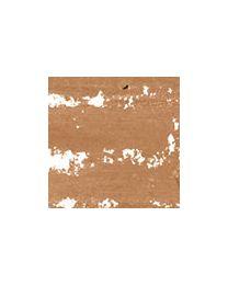 Black Opal Fade & Conceal - Tan