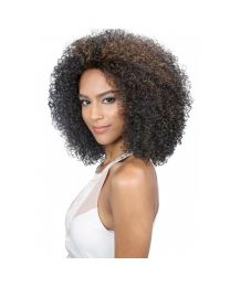 Bobbi Boss Premium Synthetic Fiber Wig M817 Destiny