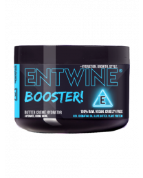 ENTWINE COUTURE BOOSTER Butter Creme HYDRATOR - 8oz / 227ml
