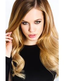 BW by Beauty Works Hair Extensions 50 cm