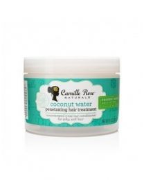 Camille Rose Naturals Coconut Water Penetrating Treatment 240 ml