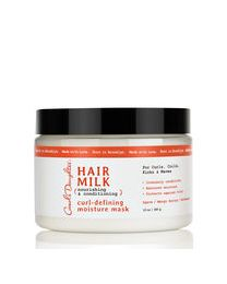 Carols Daughter Hair Milk Curl Defining Moisture Mask 340 gr