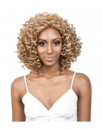 Isis Red Carpet Lacefront Wig Catwalk 3