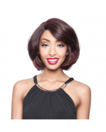 Isis Red Carpet Lacefront Wig Catwalk 5