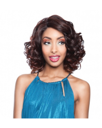 Isis Red Carpet Lacefront Wig Catwalk 6