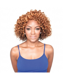 Isis Red Carpet Lacefront Wig Catwalk 7