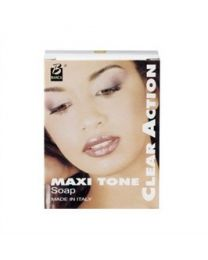 A3 Bianca Clear Action Maxi Tone Soap