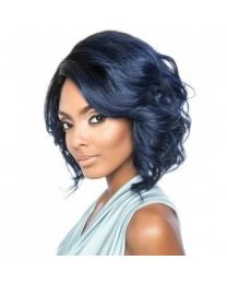 Mane Conept Hair Lace Front Wig Coco RCP770
