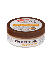 Palmers Coconut Oil Body Cream