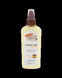 Palmers Coconut Oil Body Oil