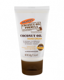 Palmers Coconut Oil Hand Cream