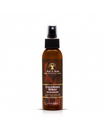 As i Am Naturally CocoShea Spray