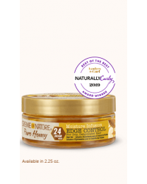 CON HONEY Edge Control Gel - 2.25oz / 150g