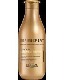 L'Oreal Serie Expert Absolut Repair Lipidium Resurfacing Conditioner 200 ml