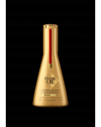 L'Oréal Mythic Oil Conditioner For Thick Hair 250 ml