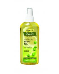 Palmers Olive Oil Formula Conditioning Spray Oil