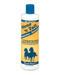 Mane 'n Tail Original Conditioner