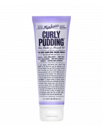 Miss Jessie's -  Curly Pudding - 8oz / 227ml