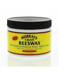 Murray's Cream Beeswax 178 ml