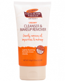 Palmers Cocoa Butter Formula Gentle Daily Cleanser
